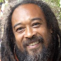 Mooji ~ What Are You Afraid Of ~ 16 Jan 2010 India
