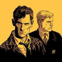 True Detective, Season 1, Episode 1, Part 2