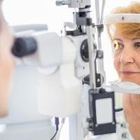 Memorizálja a látásasztalt - Mozgásfejlesztés