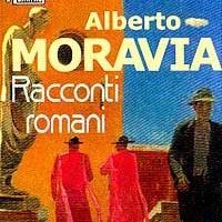 Alberto Moravia La Ciociara 1 1