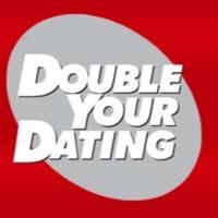 första kontakt dating online