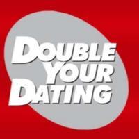 dating72 gratis dating